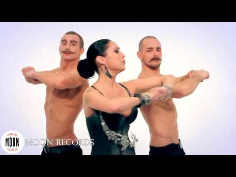 Алена Винницкая - Гуляй, славяне! feat. Киевэлектро