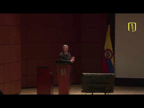 Recursos naturales y desarrollo: ¿bendición o maldición? - Guillermo Perry