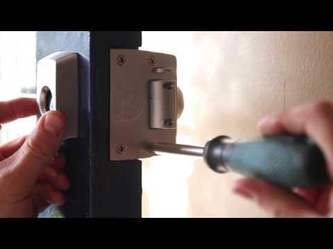 Emergency Locksmiths - Arvco Locksmith Services