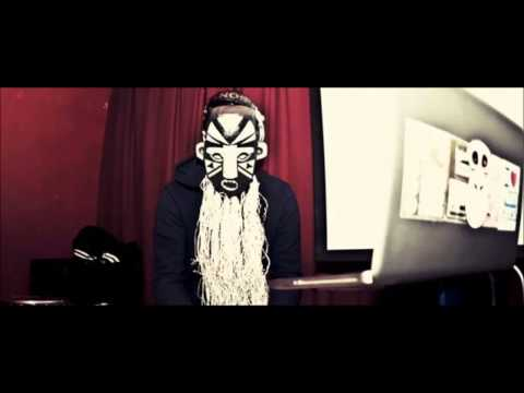 SBTRKT -- BBC Radio 1 Essential Mix 2011-10-15