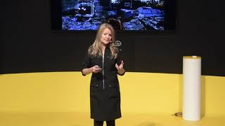Nikon Live at CES 2018: Deanne Fitzmaurice