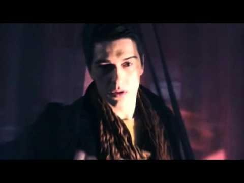 Дмитрий Колдун - Любовь - война