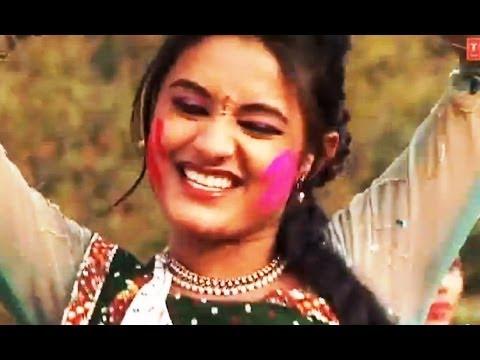 download generator bhojpuri song 2017 khesari lal yadav