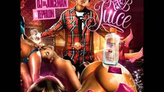 Watch Oj Da Juiceman What You Like video