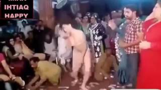 at Islamabad Desi Mujra New 2016 HD ful nanga mujra 2017