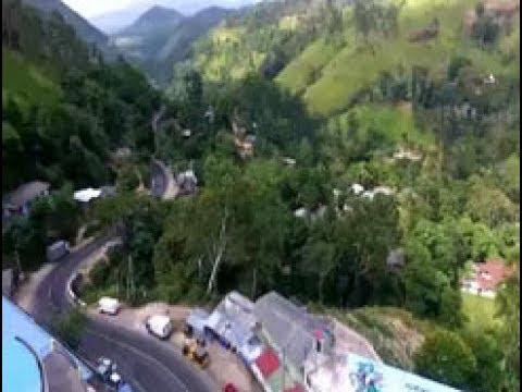 landslide risk thirt|eng