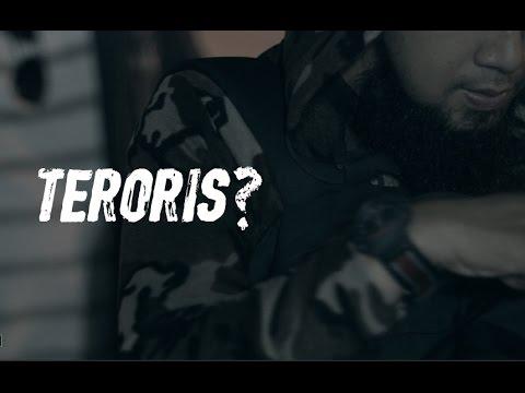 PSA   - TERORIS ?