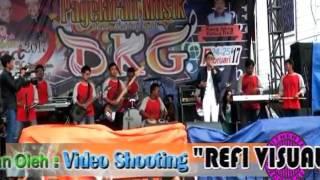 download lagu Qiki Rizki - Keliru & Tiada Maaf Lagi  gratis