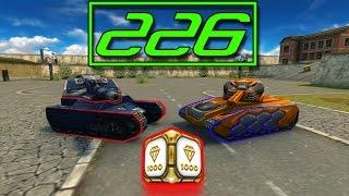 Игра танки онлайн прохождение с рельсой