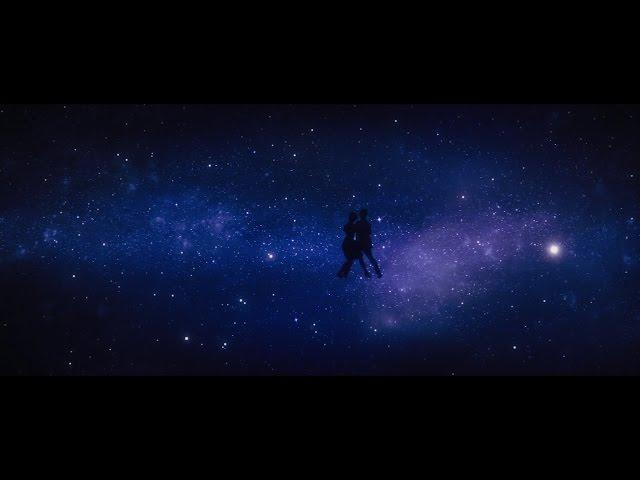 """라라랜드 - 1차 공식 예고편 - """"City of Stars"""" (한글자막)"""