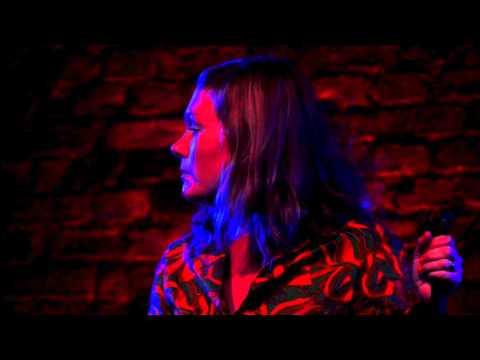 Melanie Safka - I Really Loved Harold