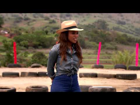 Download Tell Me Sweet Something 2015 Film Trailer Video to 3gp, Mp4 ...