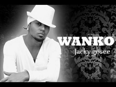 Wanko JACKY GOSEE Ethiopian Music