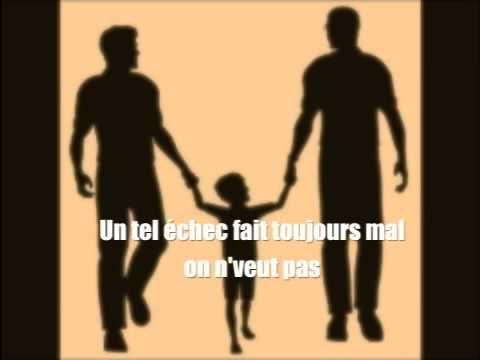 Lynda Lemay - Les Deux Hommes