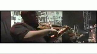 Remember The Name (Official Live Video) - Fort Minor