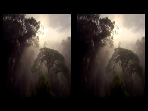 ► Planet Earth  Amazing nature scenery 1080p HD)   YouTube