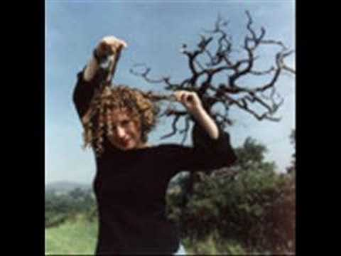 Kate Rusby - Bold Riley