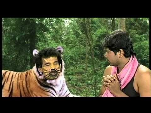 Papu Pam Pam | Faltu Katha | Episode 140 | Papu Pam Pam | Odiya Comedy | Lokdhun Oriya video