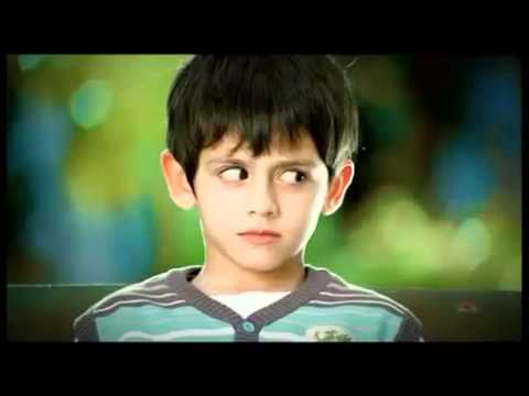"McDonald Funny Indian Commercial - ""..."