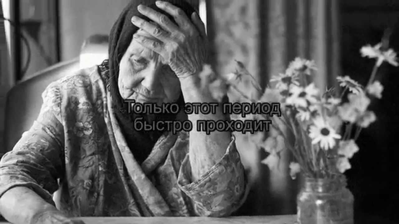 Син виєбал мать на даче 15 фотография