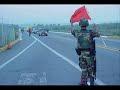 Sierras michoacanas_los originales de san juan - youtube