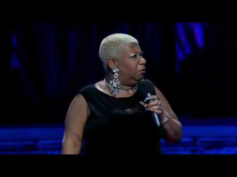 Luenell Talks About SEX