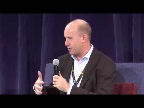 How to Web 2013 - Learnings from working with remote R&D teams panel