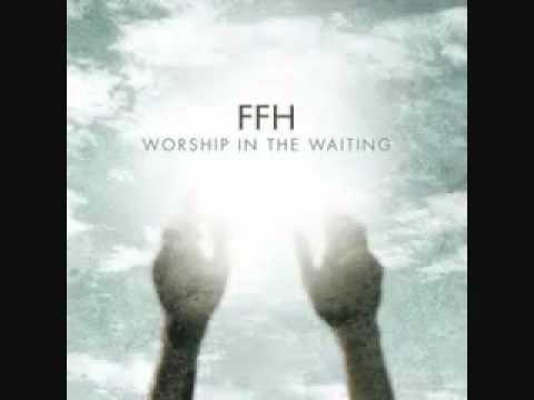 Ffh - Take a Chance