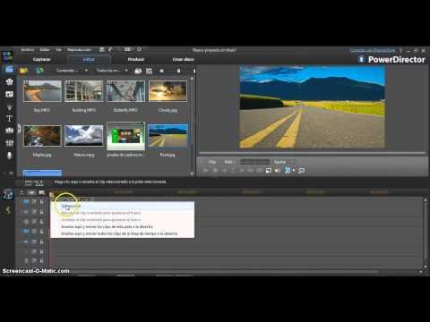 Como grabar con el mejor programa para grabar con la easycap
