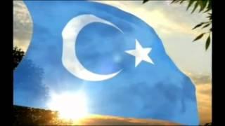 AVLAR PEŞİNDE -Grup ORHUN- hatıra kayıtlar
