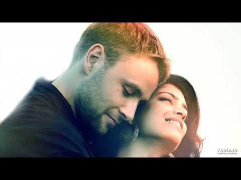 Roop Kumar Rathod - Tujh Mein Rab Dikhta Hai (Sense8 Soundtrack)