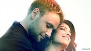 Roop Kumar Rathod Tujh Mein Rab Dikhta Hai Sense8 Soundtrack