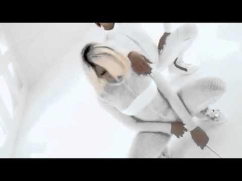 Nicki Minaj Super Twerk Compilation video
