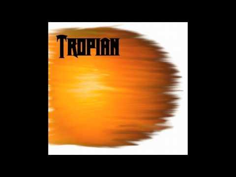 Tropian - Hellraiser