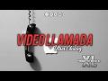 Ulices Chaidez - La Vídeo Llamada (Letra) (2017)