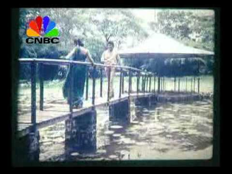 Seegiri Laalitha Landune - Vijaya Kumarathunga.mp4 video