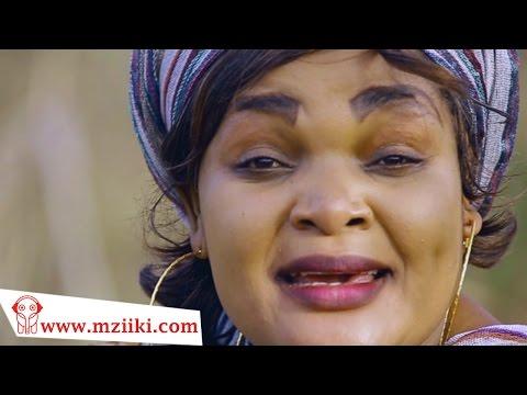 Nataka Kufanana Na yesu   Bahati Bukuku   Official Video