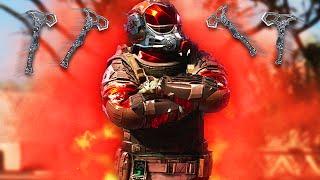 BLACK OPS 3: BEST MOMENTS EVER! (Best Killfeeds & Moments on Black Ops 3)