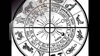 Video: Importance of the Sun God, 12 Zodiacs in Solar Mythology and Christianity - Doug Michael