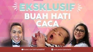 Download Lagu Bahagianya Rafathar Nengokin Baby Ansaranya Bunda Caca #RANSVLOG Gratis STAFABAND