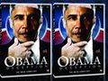 Watch The Obama Deception HQ Full length version Video