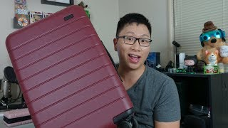 Away Carry-On Luggage Review: Field Tested (20+ Flights Later)