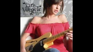 Kate Voegele - Chicago