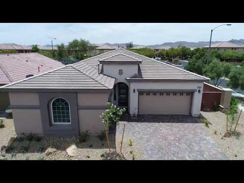 House for sale, Las Vegas, NV: 7891 Granite Walk Ave, Las Vegas, NV 89178