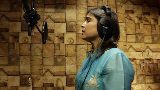 Tere Bin Nahi Lagda -  Sanu Ik Pal Mashup | Seema Minawala | Bollywood Cover |