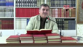 Halil DÜLGAR - Mü'minlerin İmdat Dilekçesi: Acz