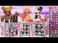 2. Seri LOL Bebekleri ve Kardeşleri LiL Sisters Bebekler Türkçe Videoları Animasyon  ikinci sezon.mp3