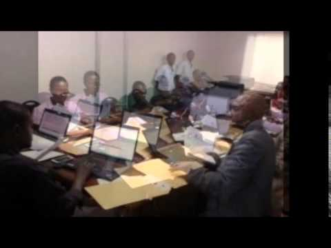 Radio France Caraibes Journal Info Haiti Semaine du 26 04 2015