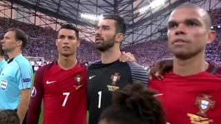 download lagu Hasil Pertandingan Polandia Vs Portugal Euro 2016 gratis