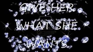 EMPRESS RMS - She Want (PRODUCED BY BIG LEAK BEATS)